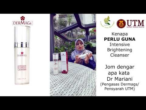 Dr. Mariani - Cleanser Dermags