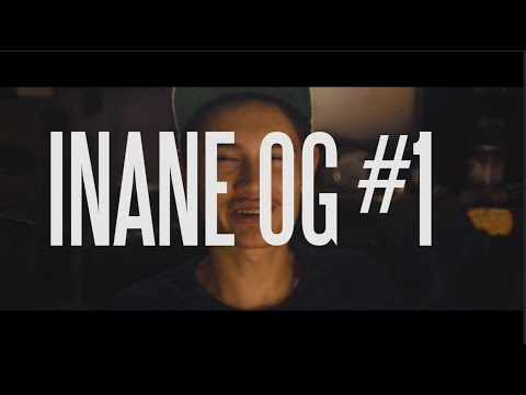 Inane OG #1