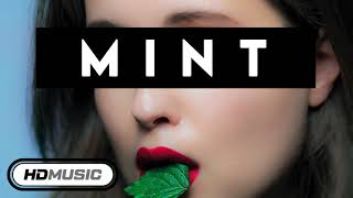 Alice Merton - Why So Serious (Mint)