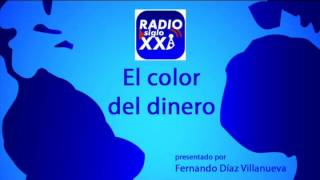 El color del dinero 2 (26/09/2014)
