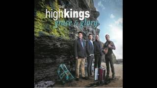 The High Kings - Goodnight Irene