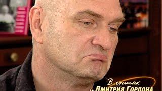 Балуев: Людям, живущим в Европе, трудно привыкнуть к агрессивному существованию в РФ