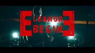 ТИЗЕР НОВОГО КЛИПА Eleanore Begin - Неоновые Льдины 2019 (feat СВОЙ)