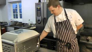 Cooking Steak | The Sous vide way | North Yorkshire Restaurant