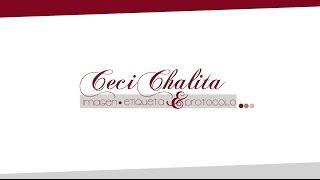 Gambar cover Ceci Chalita