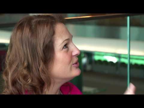 The Big Interview: Martin Murphy, Stadium Director, Aviva Stadium