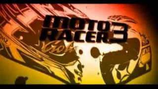 Moto Racer 3 Gold Edition PC Game Free Download Full Version
