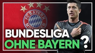 Super League statt Champions League? Football Leaks: FC Bayern plant 2019 europäische Superliga