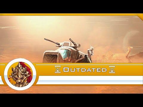 Psx Dune 2000 Walkthrough - House Ordos