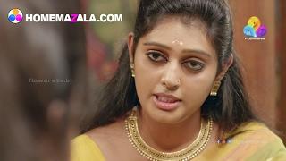Manjal Prasadam | Flowers | Ep# 15