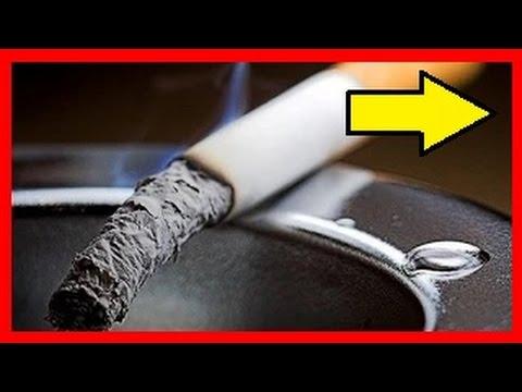 C mo eliminar el olor a tabaco o cigarro en casa youtube - Eliminar olor tabaco casa ...