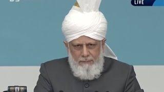 2016 10 28 Die Bedeutung von Waqf-e-Nau