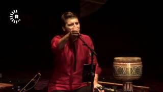 Sami Yusuf - Live at the Dubai Opera LONGER TEASER