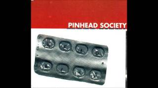 Watch Pinhead Society Go Oh video