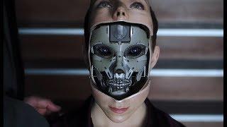Когда искусственный интеллект заменит человеческий разум?