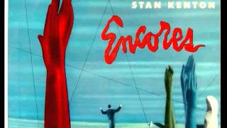 Stan Kenton & His Orchestra ∽ PAINTED RHYTHM ∽ 1945