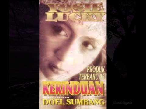 Yossie Lucky - Kerinduan