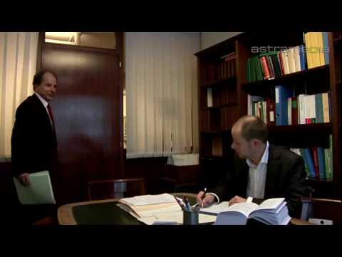 Etude Wavre & Kvicinsky, Genève; Avocats au barreau de ...