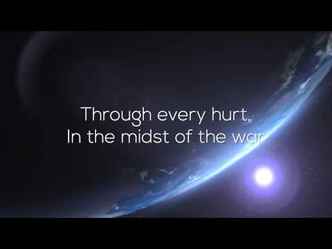 """""""Wonders"""" from Dustin Smith (OFFICIAL LYRIC VIDEO)"""