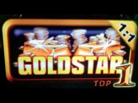 Lets Play Abowünsche 94 Goldstar