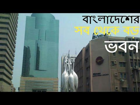 City Center Dhaka Bangladesh CITY CENTER Motijheel Dhaka Bangladesh