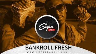 Bankroll Fresh x Lil Boosie Type Beat - Hot Boy [Prod By Supa Crank It]