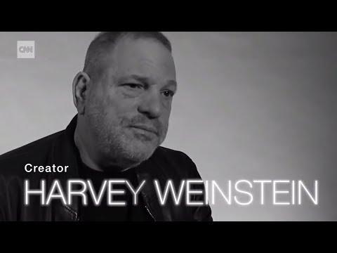 Top 10 Movies by Harvey Weinstein | Cinema Theories