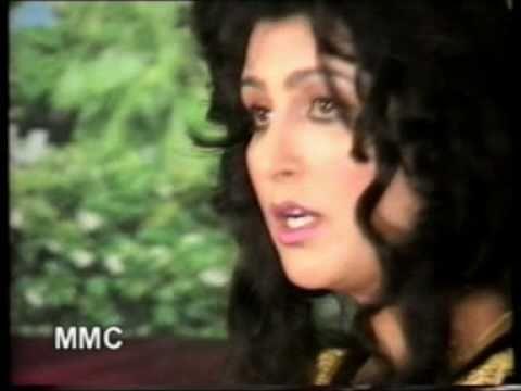 Naghma afghani