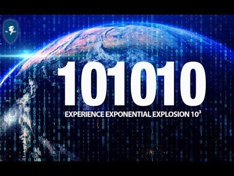 LEO 10.10.10 1BP Business Programme full details in Urdu/Hindi thumbnail
