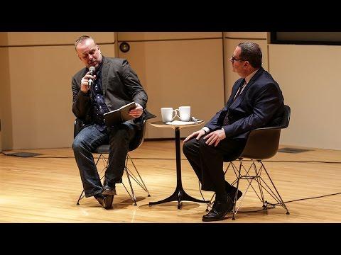 """""""Wozzeck,"""" A Conversation with Sir David McVicar"""