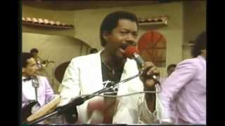 FAUSTO REY Y SU ORQUESTA - (video 80