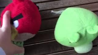 Piggy Plush Tales S4 Ep23