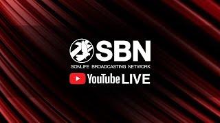 SonLife Broadcasting Network Live Stream