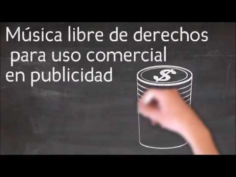 Musica Libre De Derechos Uso Comercial Música Libre De Derechos Gratis Para Uso Comercial Música Youtube