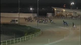 Vidéo de la course PMU PREMI JULI SPORT