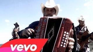CALIBRE 12 - Gonzalo Castañeda + VIDEOS UNDERGRAUND