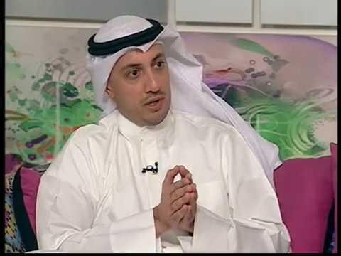 TV Interview with Ali Alhendal (Gulf Insurance Group) KTV2 Hala Kuwait - AFYA Health Insurance