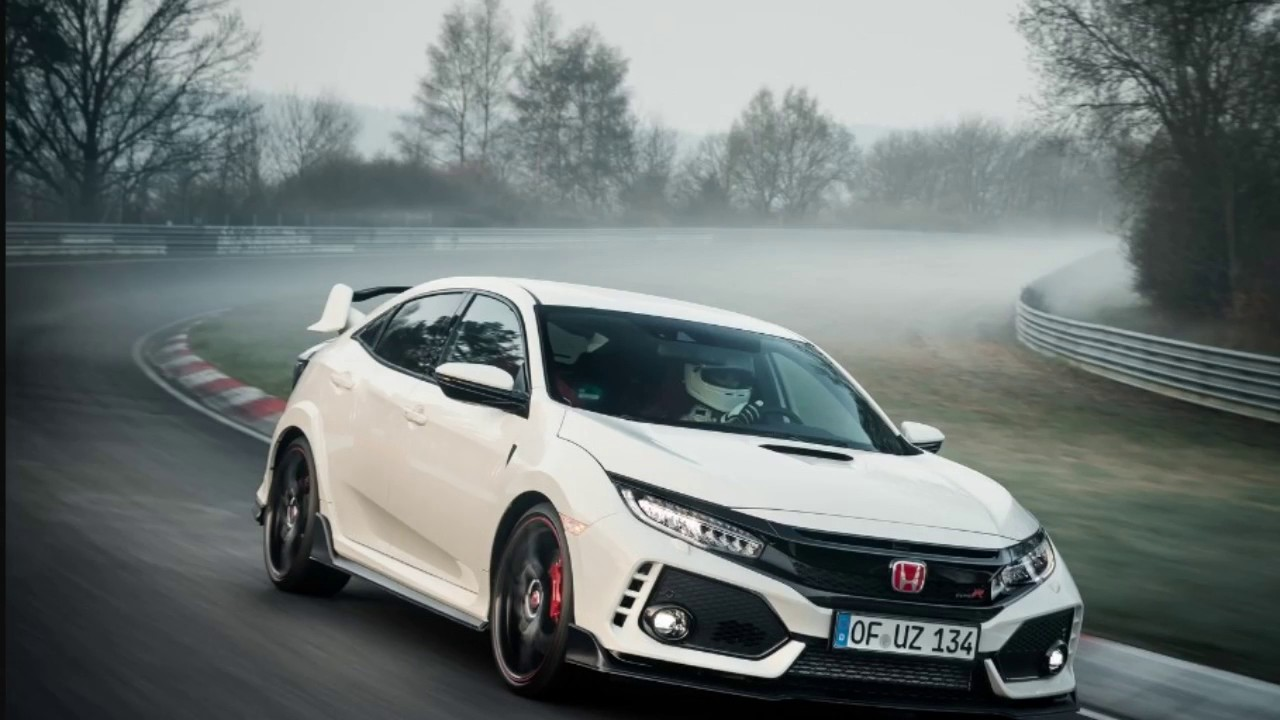 2018 Honda Civic Changes Release Date Price