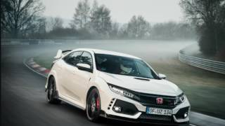 2018 Honda Civic – Changes, Release Date, Price