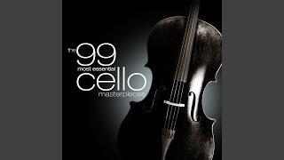 Concerto in B Minor for Cello and Orchestra, Op. 104: I. Allegro.mp3