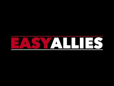 Easy Allies 2016 Tribute streaming vf