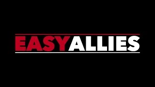 Easy Allies 2016 Tribute