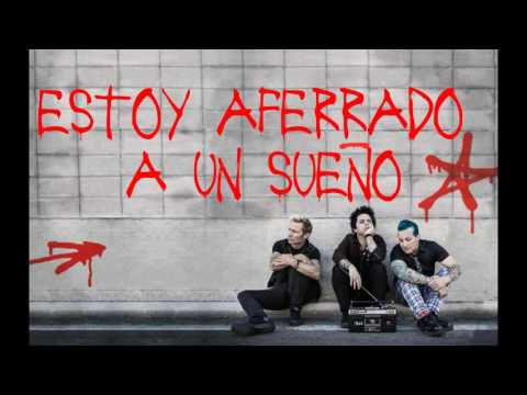 Too Dumb To Die  Green Day Subtitulada en Español