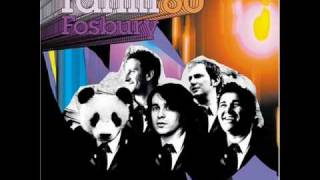 tahiti 80 cover of the original song by the turtles..