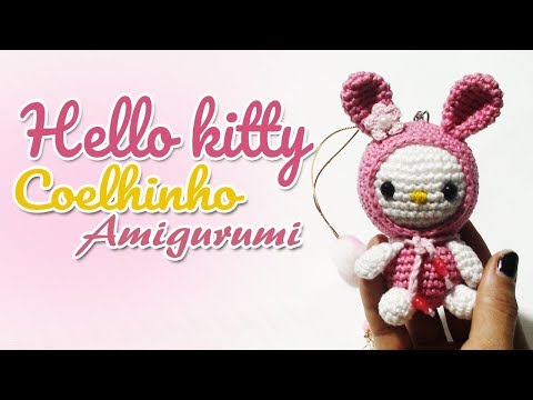 Amigurumi - YouTube | 360x480