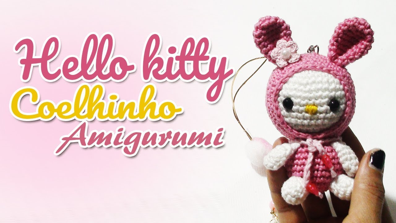 Mini – Page 23 – Amigurumi Patterns | 720x1280