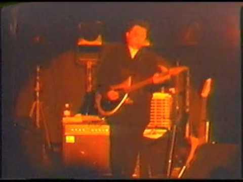 Susumu Hirasawa - Error CD