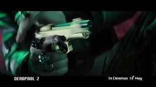 Deadpool 2 | Ranveer Singh | final official hindi trailer