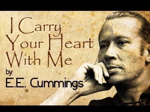 edward estlin cummings essay E e cummings is a poet who is undeniable alone and the bulk of his work extremely stylized modern and controversial the majority of his work is normally recognized and noted for his awkward usage of letters construction and misplaced punctuation.