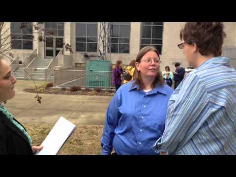 Etowah County marriage: Feb. 9, 2015
